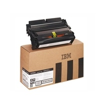 IBM InfoPrint IP1585