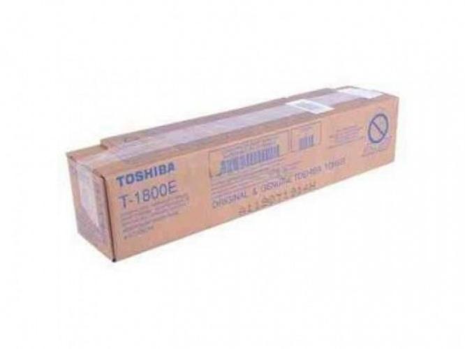Toshiba Toner T-1800E HC 24k (6AJ00000091)