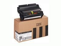 IBM InfoPrint 1540/ 1560/ 1580