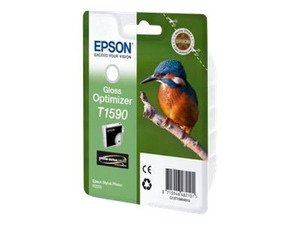 Epson Ink T1590 Gloss Optimizier (C13T15904010)