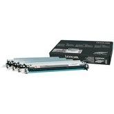 Lexmark Photoconductor Kit (00C53034X)