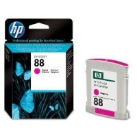 HP Ink No.88 Magenta (C9387AE)