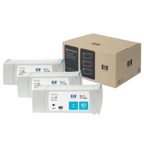 Hewlett-Packard 83 (C5073A)