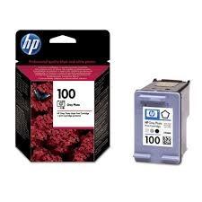Hewlett-Packard 100 (C9368AE) EOL Expired date