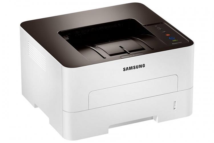 Samsung SL-M2625