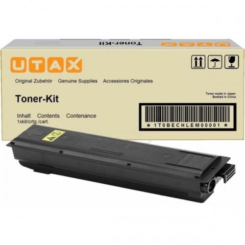 Triumph Adler Copy Kit CK-4510/ Utax Toner CK4510 (611811015/ 611811010)