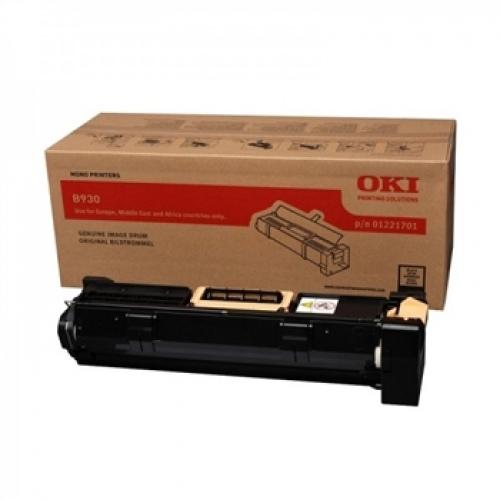 Oki Drum B 930 60K (01221701)