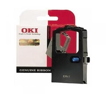 OKI black Microline 4pack MX-CRB-MX1100/1150/1201
