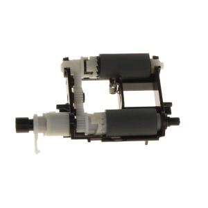 Paper Pick-up roller Samsung SCX-3405/ 3401 OEM