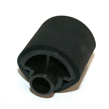 Paper Pick-up roller Samsung SCX-4200/ 4300
