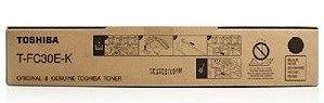 Toshiba Toner T-FC30EK Black (6AJ00000093)