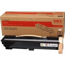 Oki Toner B 930 30K (01221601)