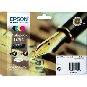 Epson T1636