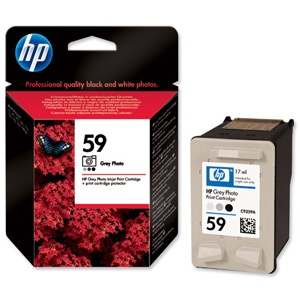 Hewlett-Packard C9359A Expired date