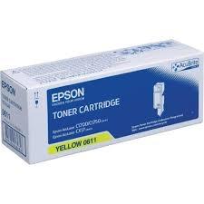 Epson S050611 (C1700)