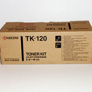 Kyocera Cartridge TK-120 (1T02G60DE0)