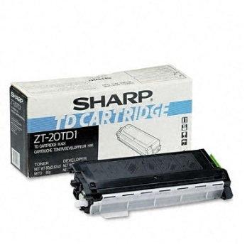 Sharp ZT-20TD1