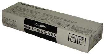 Toshiba TK-12/ 22569372