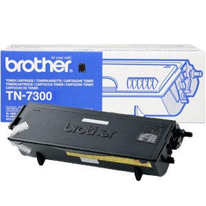 Brother Cartridge TN-7300 3k (TN7300)