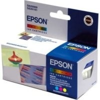Epson S020089/ S020191 Expired date