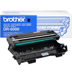 Brother Drum DR-6000 (DR6000)