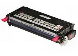 Dell Toner 3110cn Magenta HC (593-10172) 8k (RF013) (593-10220) (593-10164)