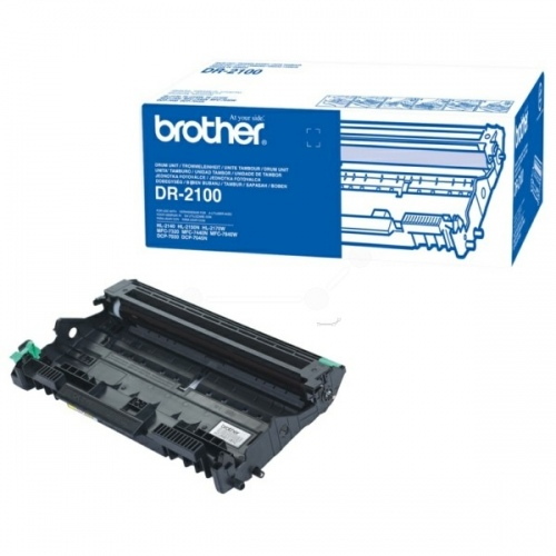 Brother Drum DR-2100 (DR2100)