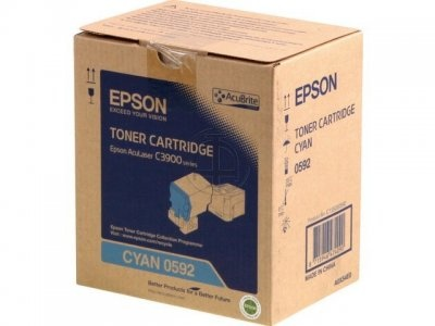 Epson C13S050592 (C3900)