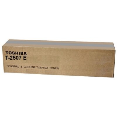 Toshiba Toner T-2507 (6AG00005086)