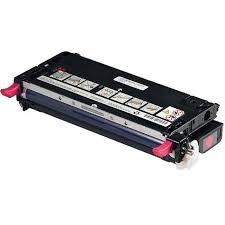 Dell Toner 3110cn Magenta LC (593-10167) 4k (MF790) (593-10215) (593-10159)