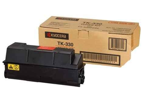 Kyocera Cartridge TK-330 (1T02GA0EU0)
