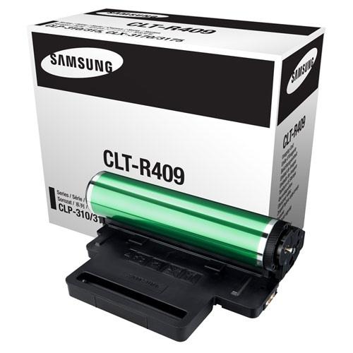 Samsung Drum CLT-R409/SEE (SU414A)