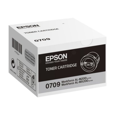 Epson M200/ MX200