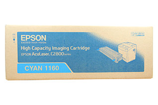 Epson C13S051160 (C2800)