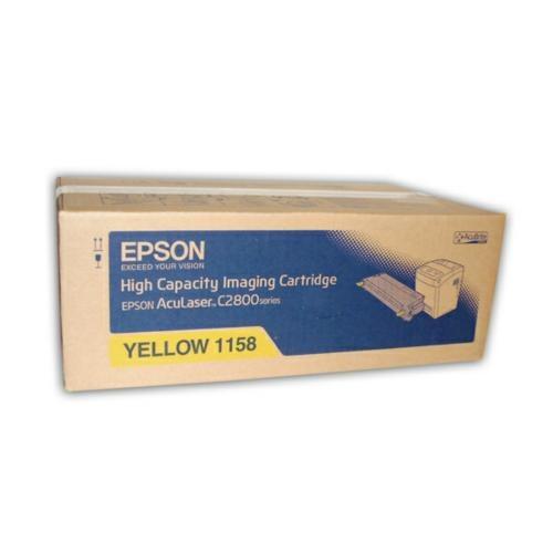 Epson C13S051158 (C2800)
