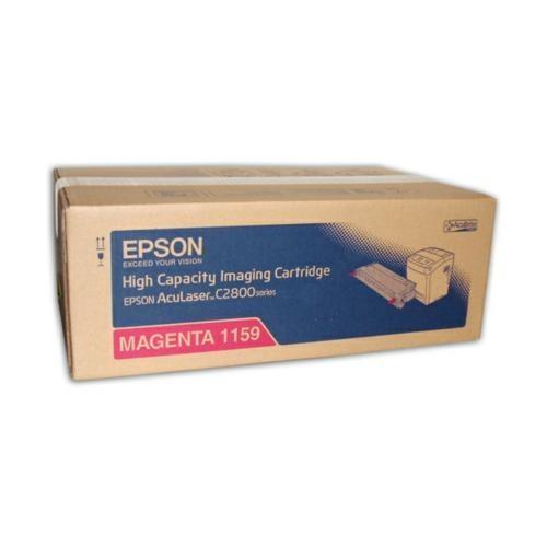 Epson C13S051159 (C2800)