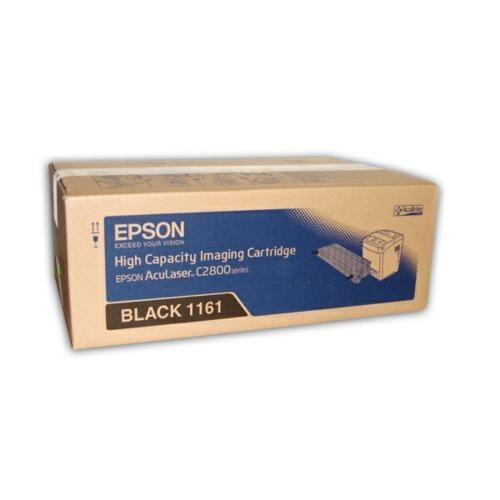 Epson C13S051161 (C2800)