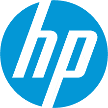 HP Cartridge No.645A Yellow (C9732A)
