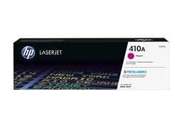 HP Cartridge No.410A Magenta (CF413A)
