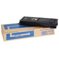 Kyocera Cartridge TK-685 (1T02K50NL0)