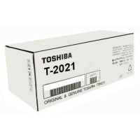 Toshiba Cartridge T-2021 (6B000000192)