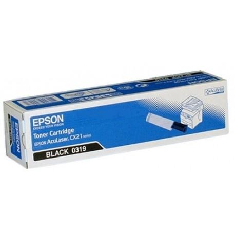 Epson C13S050319 (CX21)