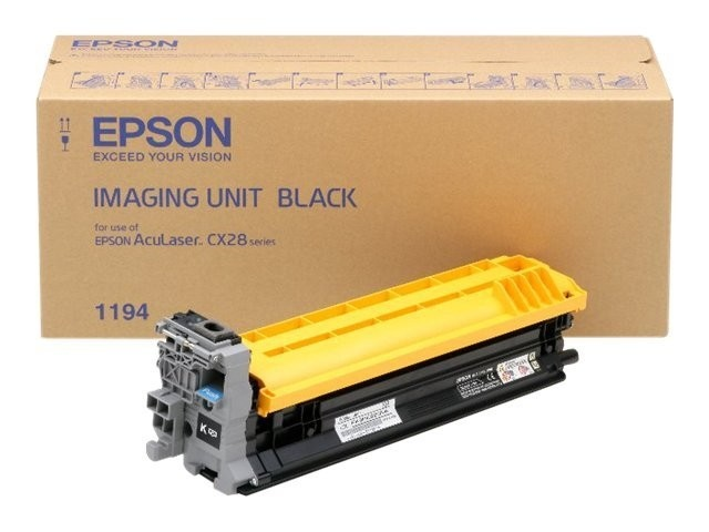 Epson C13S051194 (CX28) Imaging unit