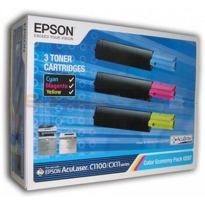 Epson S050287 (C1100)