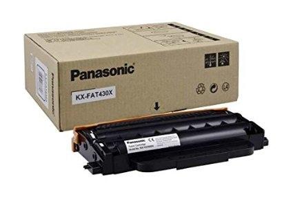 Panasonic KX-FAT430X