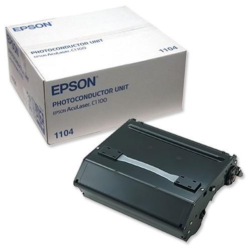 Epson C13S051104 (C1100)