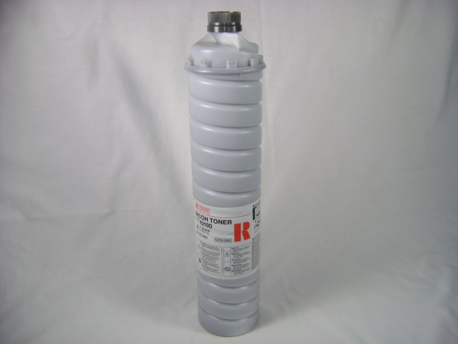 Ricoh Toner MP 9002 (842116) (OLD: 841992)