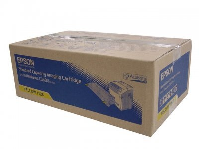 Epson C13S051128 (C3800)