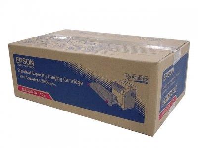 Epson C13S051129 (C3800)