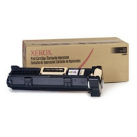 Xerox Cartridge Black (006R01182)